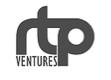 rtp-logo
