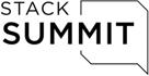 stack-summit-logo