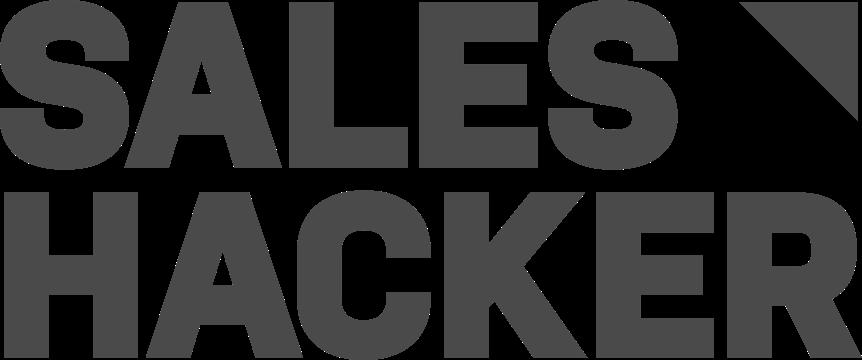 sales-hacker-logo@2x