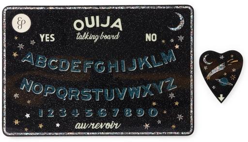Ouija Board sales gift ideas