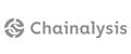 chainalysis-logo